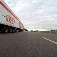 Neo-Luddites won't like it, but the UK must keep on (driverless) truckin'