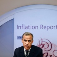 It's time to question the macroeconomic orthodoxy on interest rates and inflation