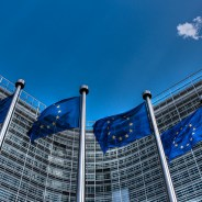 How European commissioners really allocate EU funding