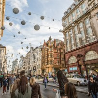 The UK's capacity to innovate matters far more than panic over consumer spending