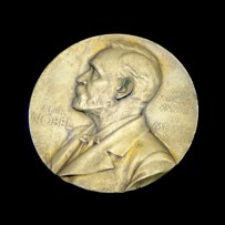 This year's Nobel economics laureates have made the world a better place