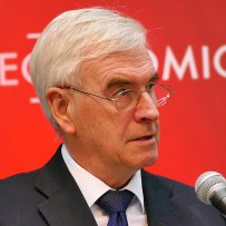 Labour's rejection of conventional economic theory ignores important insights