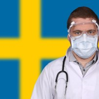 Sweden shows us whether lockdown was worth the economic cost