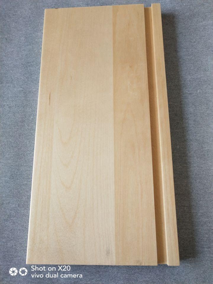 Poplar Vs Birch Wood