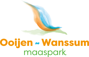 logo maaspark Ooijen-Wanssum
