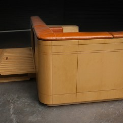 Sofa Beds Phoenix Arizona Leather And Fabric Chairs Custom Modern Bedroom Furniture