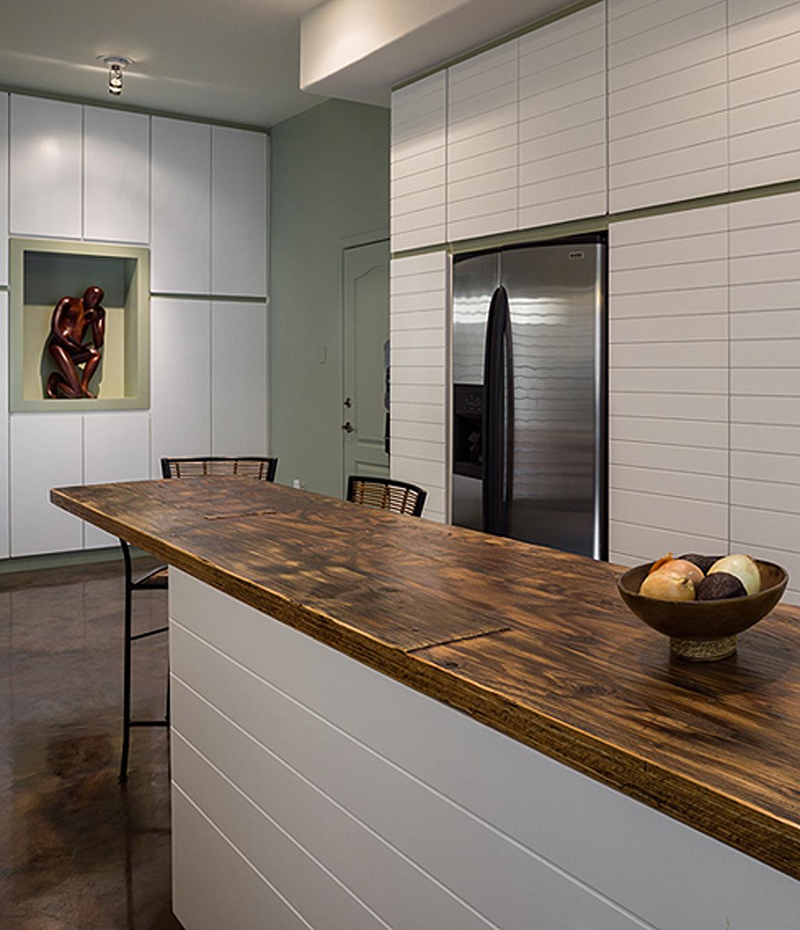 Paul Rene Furniture and Cabinetry  Phoenix  Scottsdale  Arizona