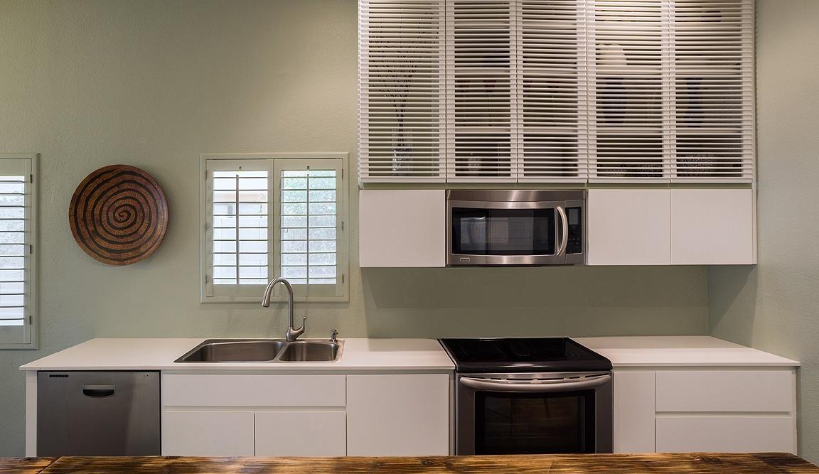 kitchen remodeling scottsdale az  custom made  6022823396