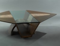 Custom Coffee Tables Phoenix AZ  custom occasional tables