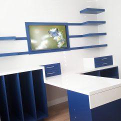 Office Chairs Phoenix Arizona 30 Second Chair Stand Rehab Measures Custom Furniture Az Home
