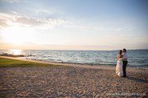 Bay Harbor Beach Michigan