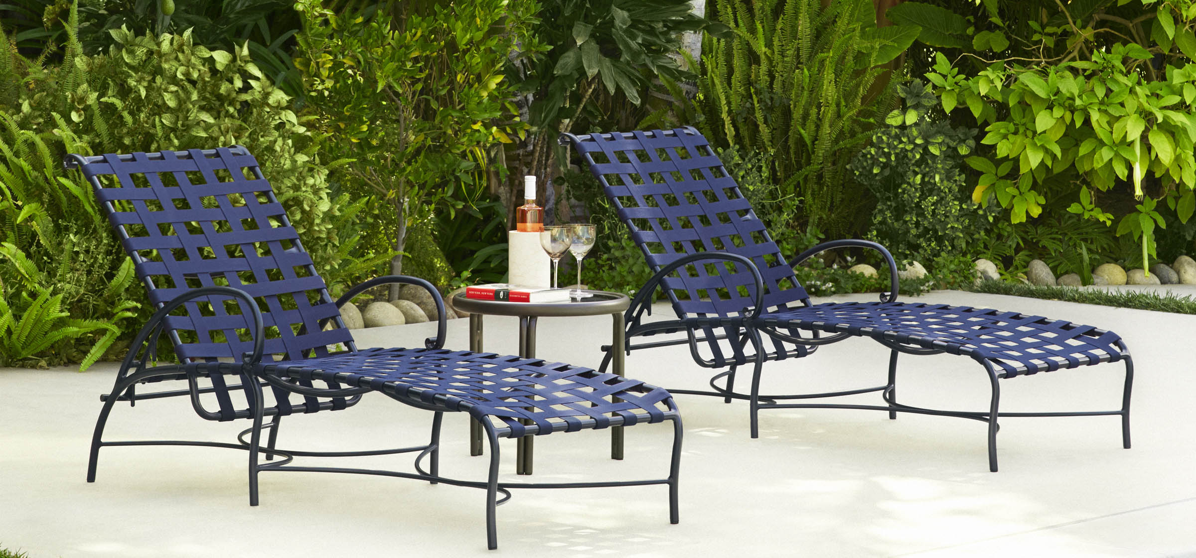ipe adirondack chairs gaming chair with pedestal outdoor furniture - patio luxury garden side benches poolside ...