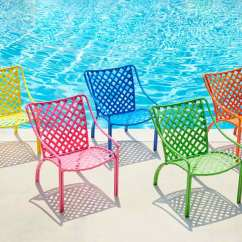 Teak Chaise Lounge Chairs Sale Aluminum Outdoor Furniture - Patio Luxury Garden Side Benches Poolside ...