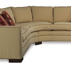Cindy Crawford Sofa Quality Foam For Cushions Birmingham High Sectional Design
