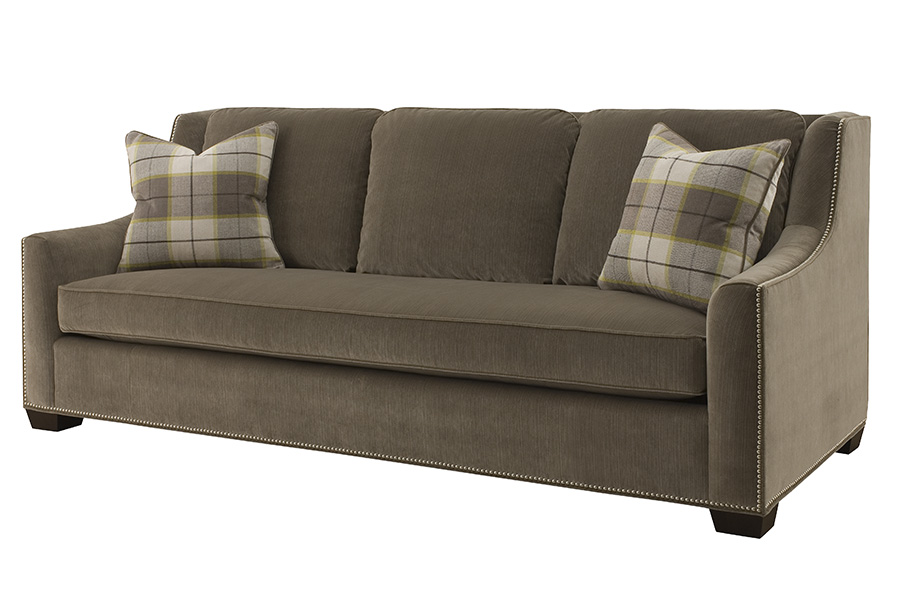 wesley hall sofas gold and williams sectional sofa furniture reader popup 276376