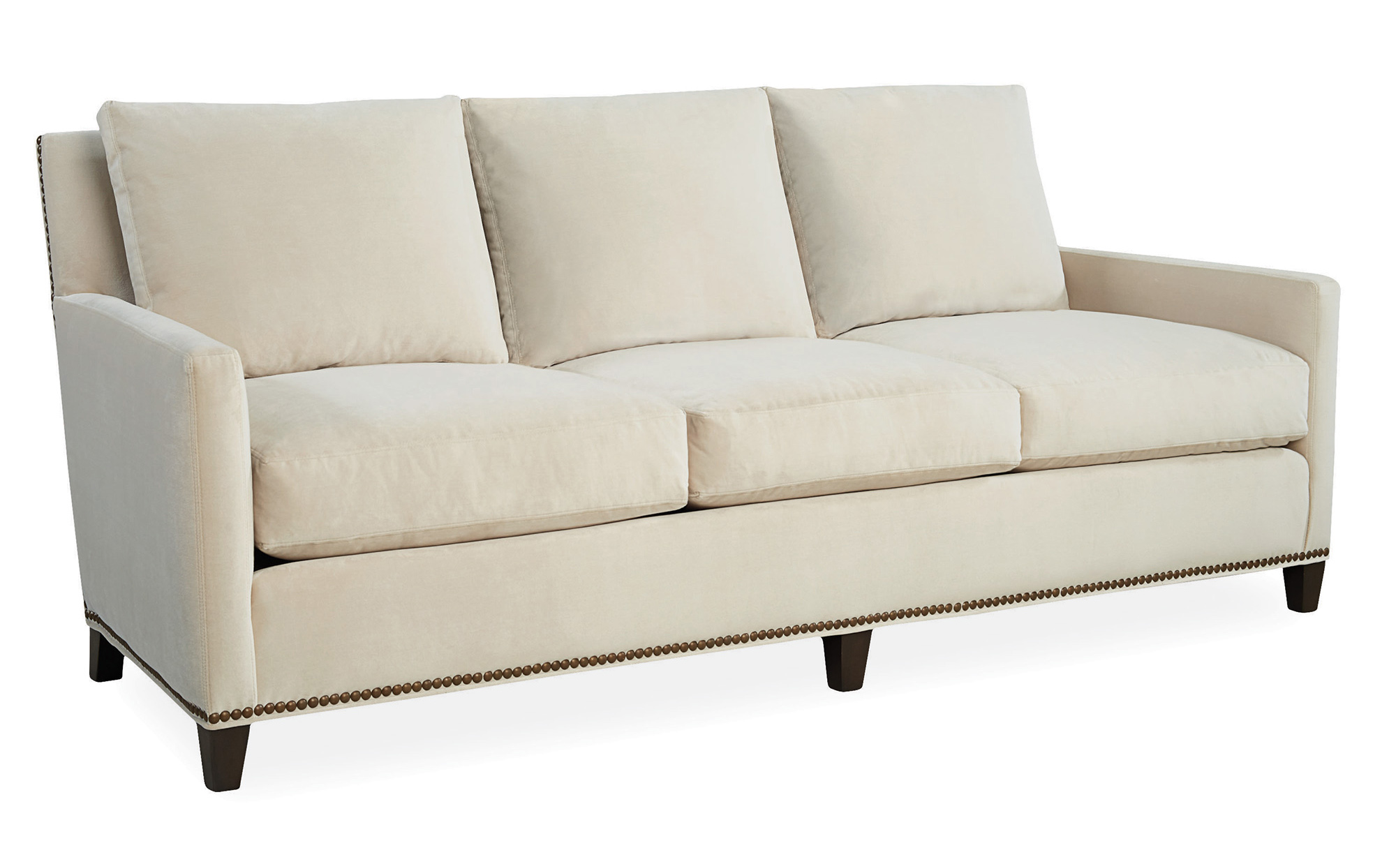 lee industries sofa prices leather made in usa sofas 2452 03 lr