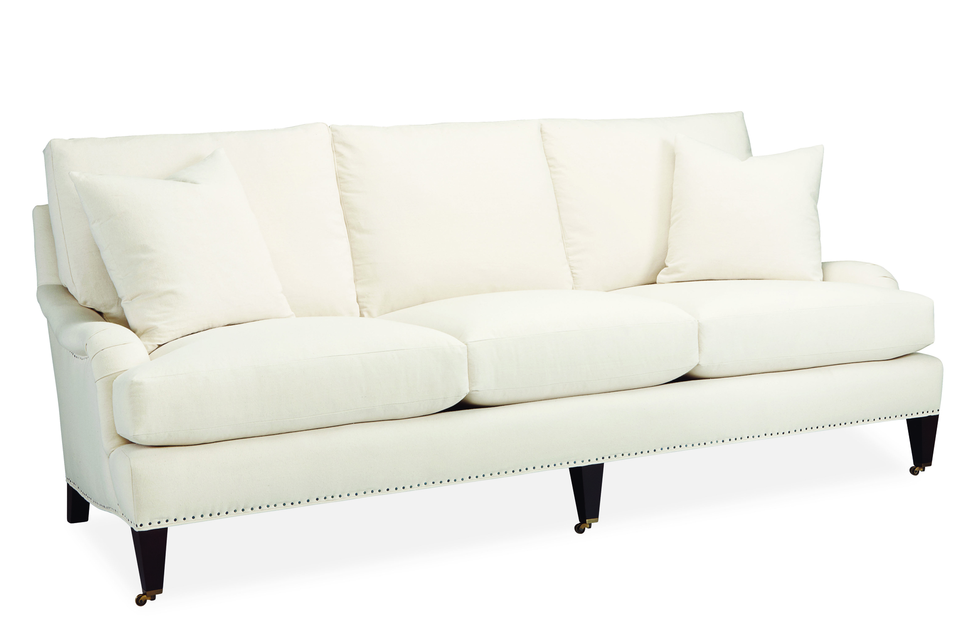 lee industries leather sofa cover murah metro