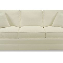 Sofas Hamilton Ontario Signature Designs By Ashley Mestler Rustic Sofa Table Bed Brokeasshome