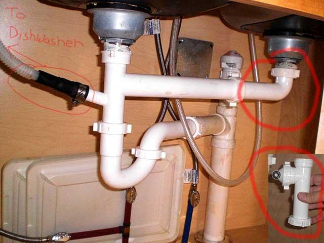 plumbing help paul roe be inspired