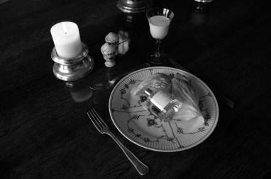 Attrezzi del mestiere - Zarkoperfume