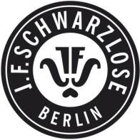 Profumi J.F. Schwarzlose