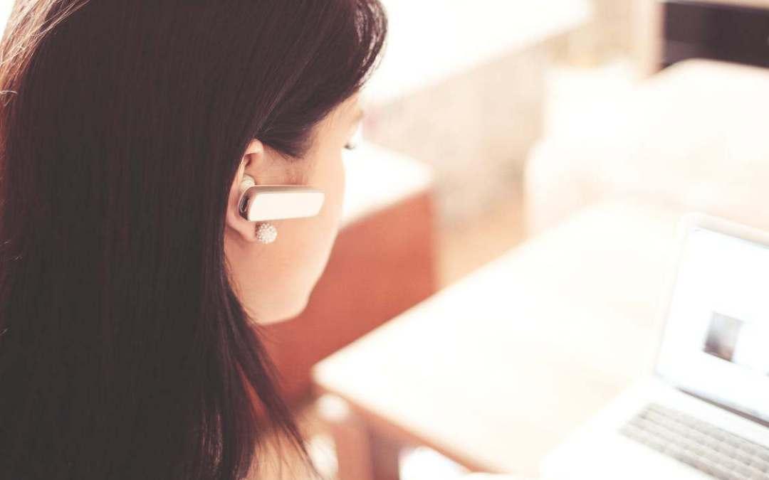 Top Habits of Effective Customer Resolution Professionals