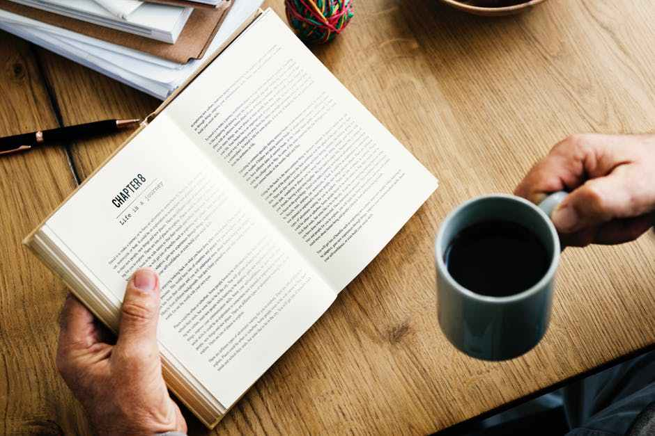 Four Customer Service Articles That Make For Essential Reading