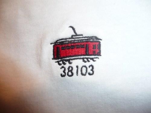 38103shirt2
