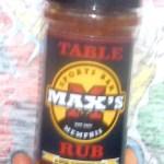 maxs-table-rub
