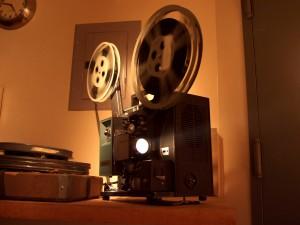 movie-projector-300x225