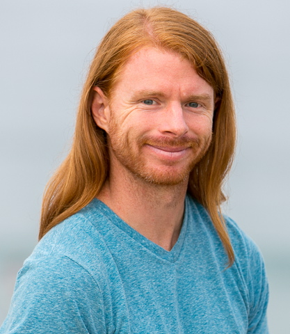 Five Questions For JP Sears #106
