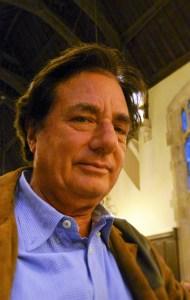 Paul J. Davids
