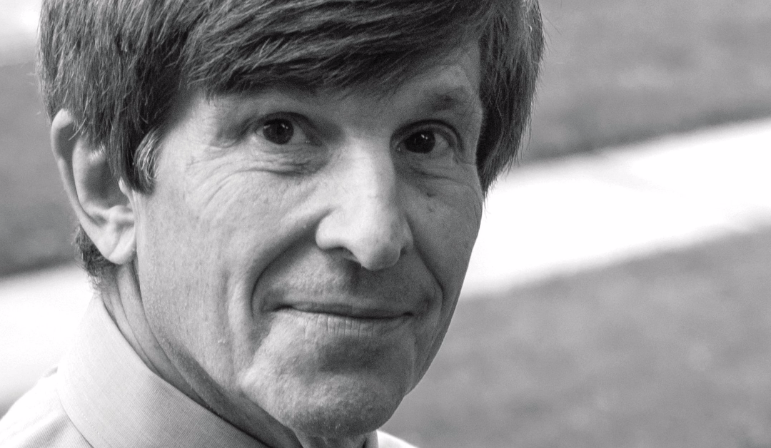 Allan Lichtman #257