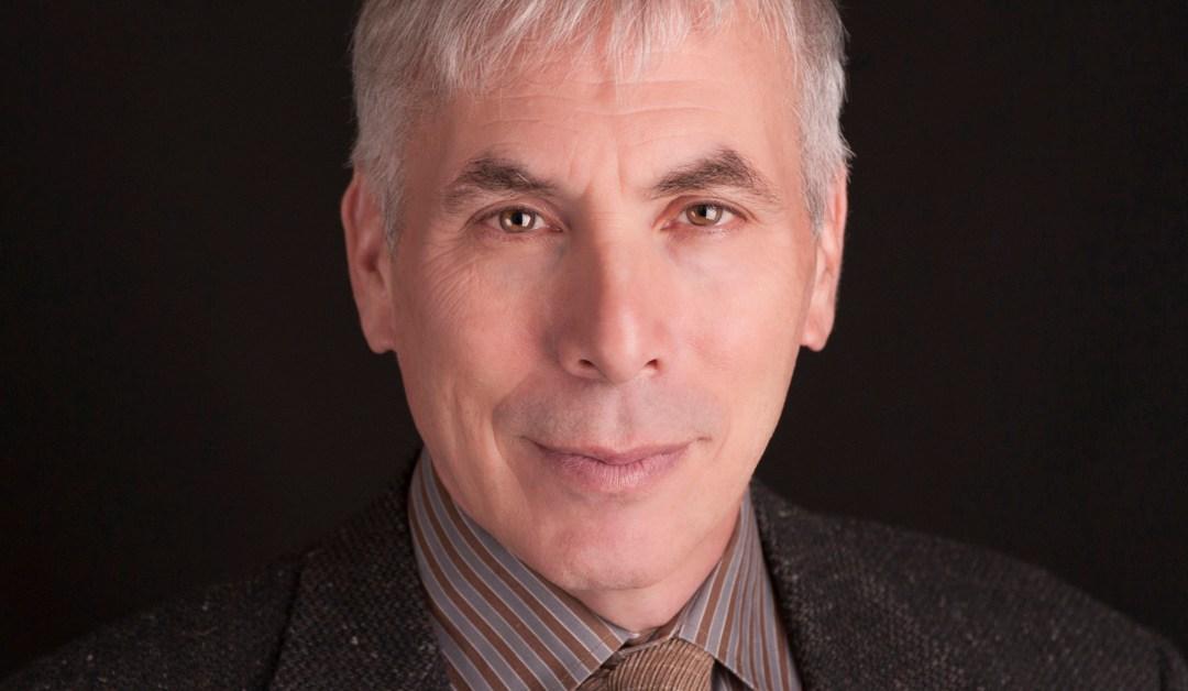 Michael Gelb #331