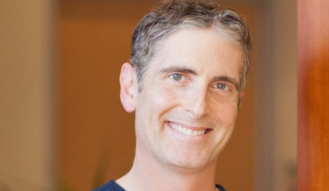 Dr. Brian Boxer Wachler #365