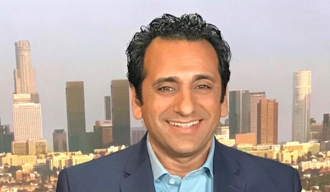 Dr. Habib Sadeghi #408