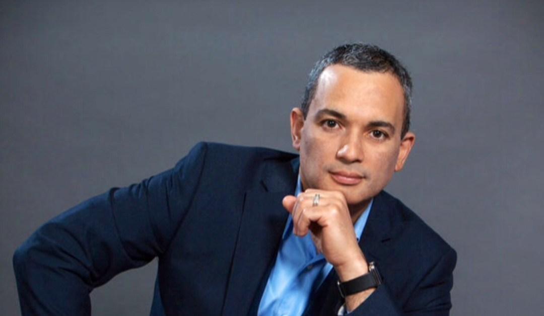 Dr. Gustavo Ferrer #421