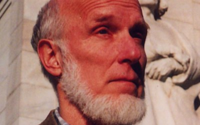James W. Loewen #435