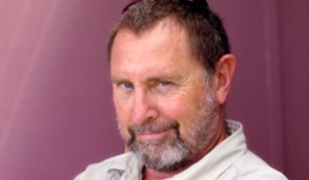 Brian Kelley Smith #447