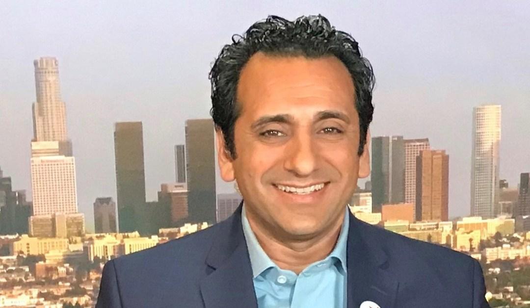 Dr. Habib Sadeghi #466