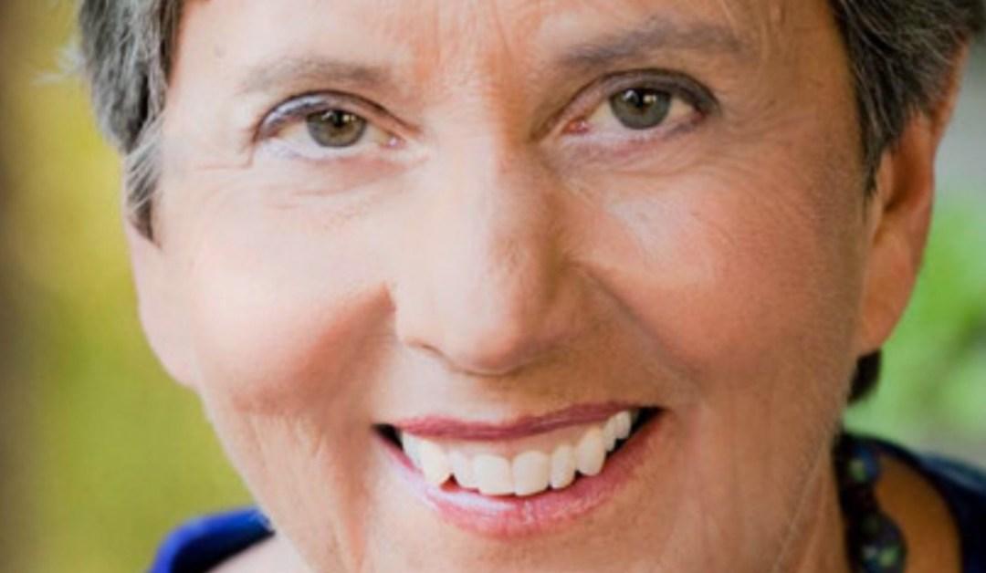 Linda Graham #492