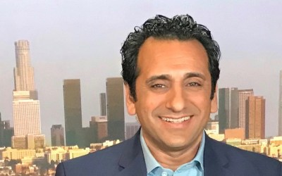 Dr. Habib Sadeghi #546