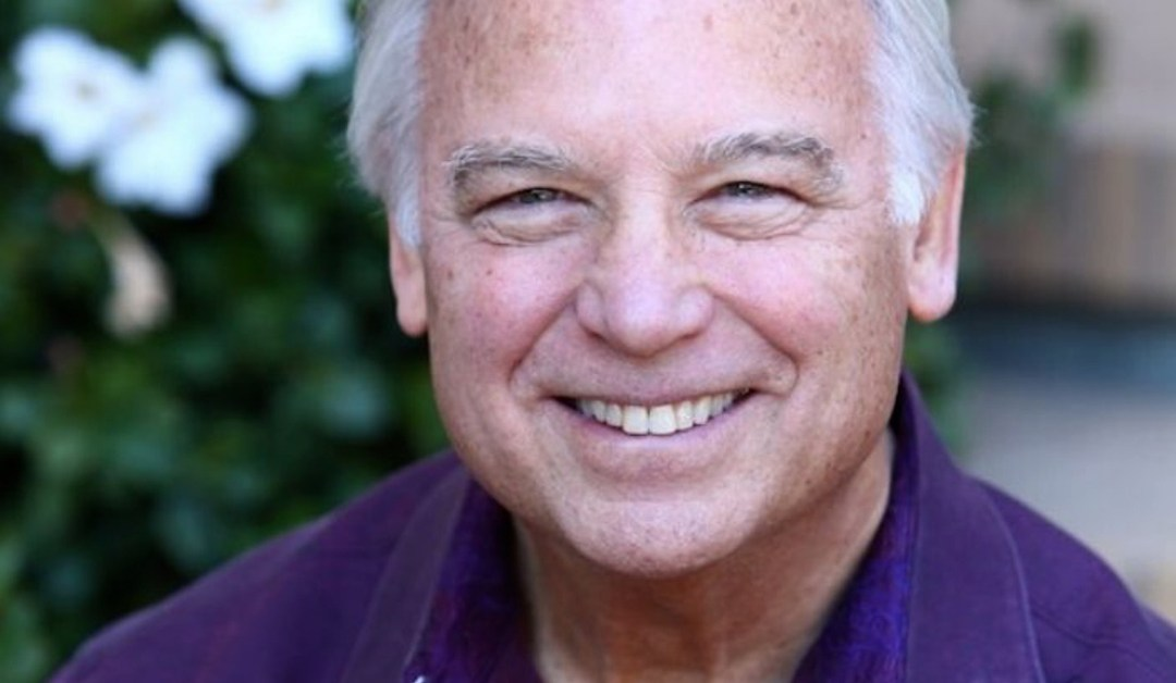 Jack Canfield #648