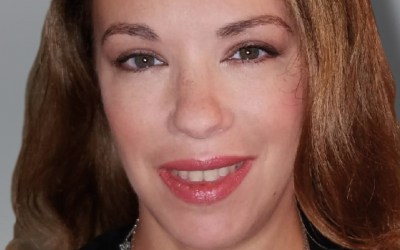 Sarah Kendzior #671