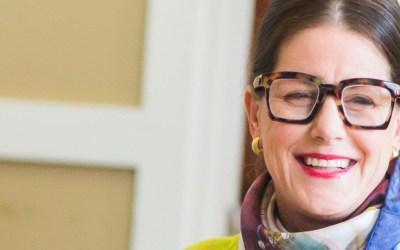 Dr. Lori Whatley #703