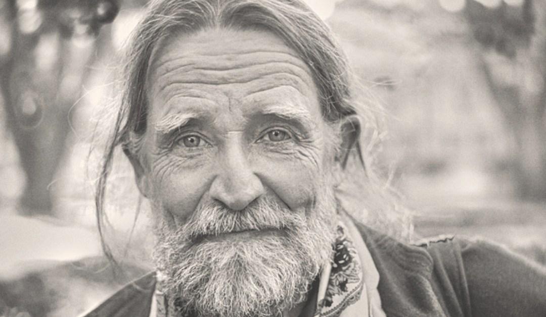 Stephen Jenkinson #705