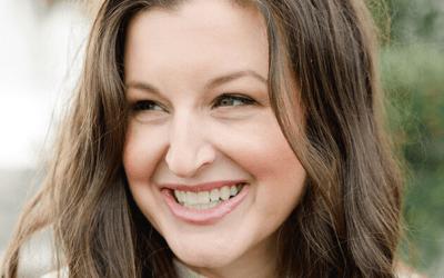 Jessica Zimmerman #888