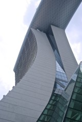 marina bay sands5