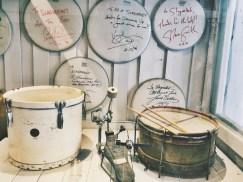 stockholm_studio_drums_recording_paul_seidel_schlagzeugunterricht_berlin_schlagzeug_unterricht4