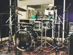 stockholm_studio_drums_recording_paul_seidel_schlagzeugunterricht_berlin_schlagzeug_unterricht6